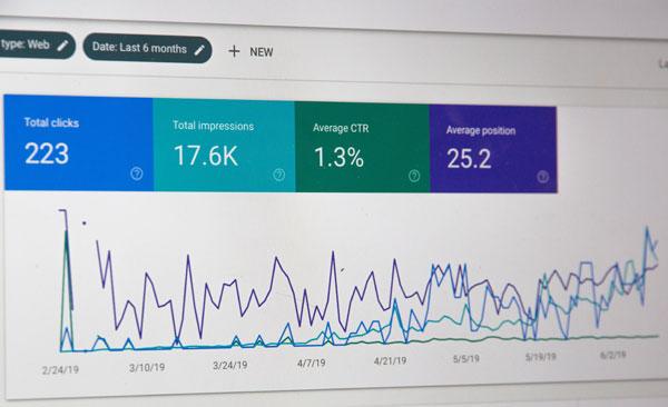 Hoe haal je meer omzet uit je webshop?