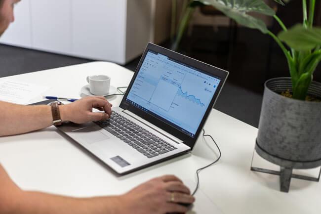 Overstappen naar Google Analytics 4; waar moet je op letten?